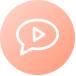 蜗窝家装修效果图提供国内外实用高清装修案例图,每日更新装修案例图,蜗窝家装修图册栏目包含各类家居装修图片和设计图片,室内设计案例为您提供完整个性化解决方案